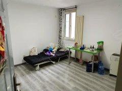 北京西城陶然亭陶然亭 畅柳园1室1厅出租房源真实图片