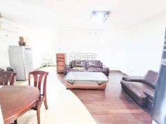 北京朝阳十里堡十里堡都会华庭2居室出租房源真实图片