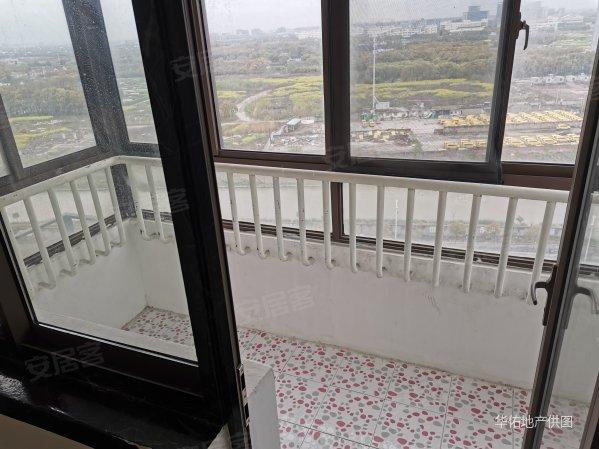 浦东绿波家园房型_【多图】新上!电梯13楼层 精装修家具全送 俯看小区花园 紧邻 ...
