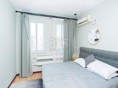 北京海淀双榆树双榆树双榆树东里3居室次卧1出租房源真实图片