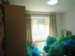 北京顺义后沙峪三山新新家园~1室1厅~57.00平米出租房源真实图片