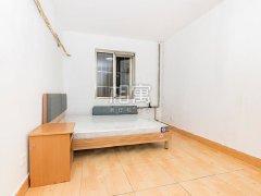 北京石景山鲁谷鲁谷双锦园3居室次卧2出租房源真实图片