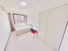 北京朝阳十里堡十里堡北里 3室1厅1卫 次卧 南出租房源真实图片