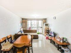 北京朝阳花家地2室2厅  方舟苑 企业力荐诚意出售出租房源真实图片