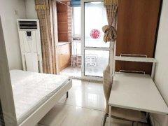 北京朝阳太阳宫太阳宫 新纪家园3居室 主卧带阳台 看房方便出租房源真实图片