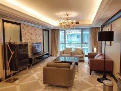 北京朝阳亚运村亚运村 地铁旁 品质小区 随时看房 可谈出租房源真实图片