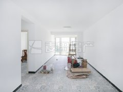 北京朝阳朝青板块正南 2室2厅  国美第一城2号院出租房源真实图片