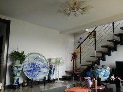 北京密云密云周边明珠花园(西区) 4室3厅3卫出租房源真实图片