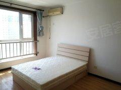 北京丰台科技园区刘孟家园,特价大两居,98平米,多套现房,长期出租出租房源真实图片