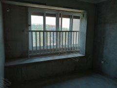 南京六合雄州荣鼎幸福城 2室1厅1卫出租房源真实图片