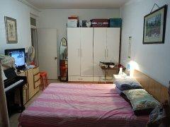 北京东城和平里和平里七区 2室1厅1卫出租房源真实图片