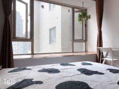 北京大兴旧宫免租一个月 佳和园小区 旧宫 近地铁交通便利精装出租房源真实图片