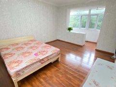北京石景山八角八角北里 融科 畅游附近 两家合租 全女生出租房源真实图片