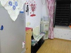 北京顺义马坡合景香悦四季1室1厅1卫  精装修 出租房源真实图片