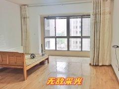 合肥包河大钟楼顶峰国际公寓 2室2厅1卫出租房源真实图片