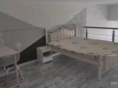 北京房山良乡超级蜂巢(房山) 1室1厅1卫 2200元月 精装修出租房源真实图片