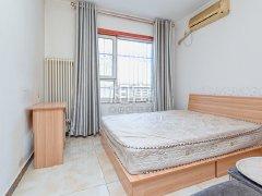 北京昌平龙域回龙观融泽嘉园1号院3居室小次卧1出租房源真实图片