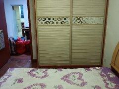 合肥瑶海安徽大市场久康苑 3室1厅1卫出租房源真实图片