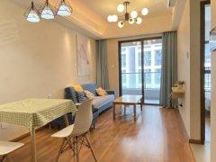 北京朝阳十里河成寿寺 中海城紫鑫阁 下楼就是地铁口 南向正规一室一厅 出租出租房源真实图片