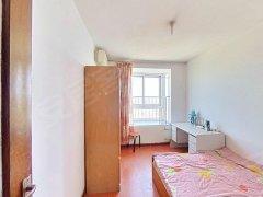 北京丰台新发地特惠房 便宜叁佰出租 银地家园 两居室 给北漂您一个温馨家出租房源真实图片