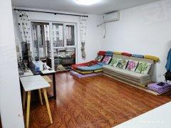 北京北京周边廊坊荣盛花语城 3室2厅1卫出租房源真实图片