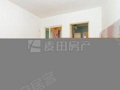 北京东城崇文门正南 2室1厅  国瑞城(中区)出租房源真实图片