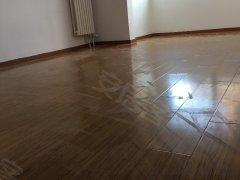北京大兴旧宫中国铁建花语金郡 3室1厅1卫出租房源真实图片