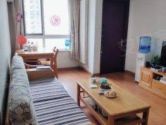 北京朝阳垡头双合小区C区(建工双合家园C区) 3室1厅1卫出租房源真实图片