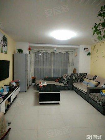 海悦公寓53+53十25平米三大学校,临近地铁二手房