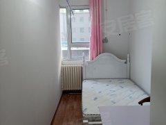 济南历城历城周边泰和新苑 3室2厅2卫 450元月 南北通透 电梯房出租房源真实图片