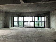 佛山顺德大良新城区可做商业 居住两用  金域滨江(二期)6868元月出租房源真实图片