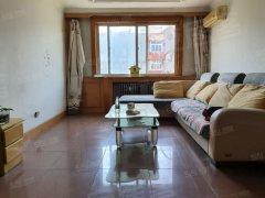 北京房山良乡良乡苏庄二里2室1厅家具家电齐全出租房源真实图片