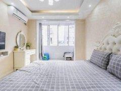 北京海淀公主坟万寿路 翠微南里 印象城  两居室 优先选择好房 居住方便出租房源真实图片