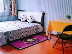北京西城西便门西便门东里!诚心出租南3室,物有所值,不要错过哟出租房源真实图片