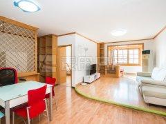 北京朝阳望京正南 2室2厅  望京西园四区出租房源真实图片