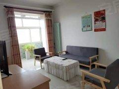 北京房山良乡整租北关东路社区 2室1厅 南北出租房源真实图片