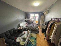 北京丰台看丹桥丰台南路地铁站 2居室 4000 干净整洁 随时看房 好房出租房源真实图片