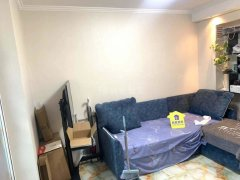 北京丰台石榴庄赵公口南顶村2室1厅,看房提前约时间。出租房源真实图片