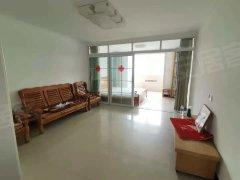 北京密云密云城区密西花园 2室1厅1卫 2100元月 精装修出租房源真实图片