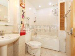北京海淀清河永泰园2室1厅92平 双卧朝南北一样大出租房源真实图片