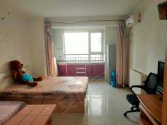 北京北京周边燕郊天洋城(北区) 1室1厅1卫 1350元月 精装修出租房源真实图片