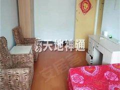北京怀柔怀柔城区青春路一号院~两居室~家电齐全~~诚意出租~价格可议出租房源真实图片