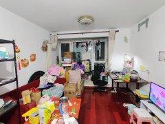 北京通州马驹桥马驹桥东亚瑞晶苑2室1厅出租房源真实图片