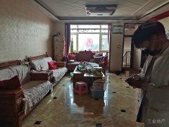 北京密云密云周边新景家园(密云) 3室2厅3卫 6000元月 178平出租房源真实图片