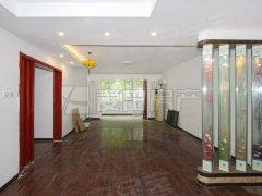 北京海淀世纪城正南 3室2厅  时雨园(蓝靛厂)出租房源真实图片