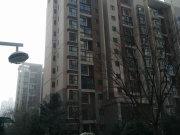 富力城(南区公寓)