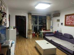 北京顺义顺义城区阳光水岸~2室1厅~87.98~交通便利~配套齐全出租房源真实图片