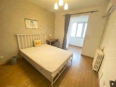 北京朝阳管庄管庄西里 两室一厅 装修 价格不贵 看房随时出租房源真实图片