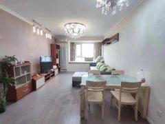 北京西城西便门广电总局西便门小区  1室 6000元,随时看房出租房源真实图片