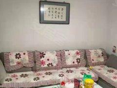 北京平谷平谷城区南北通透三居,,家具家电齐,价格可议出租房源真实图片